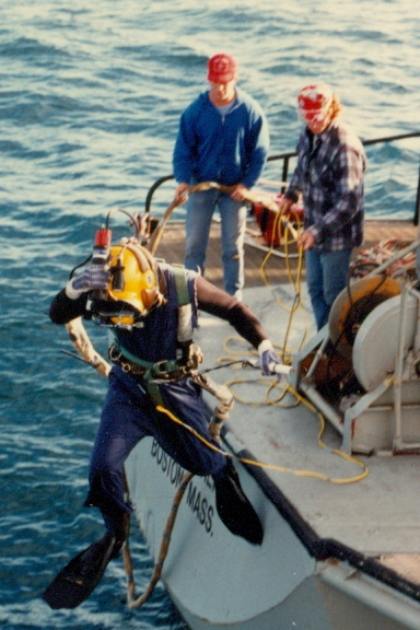 http://www.mesco-offshore.com/temp/pictures/pipeline-inspection-jobs/CP Diver.jpg